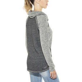 Kühl Nova Pullover Damen ash